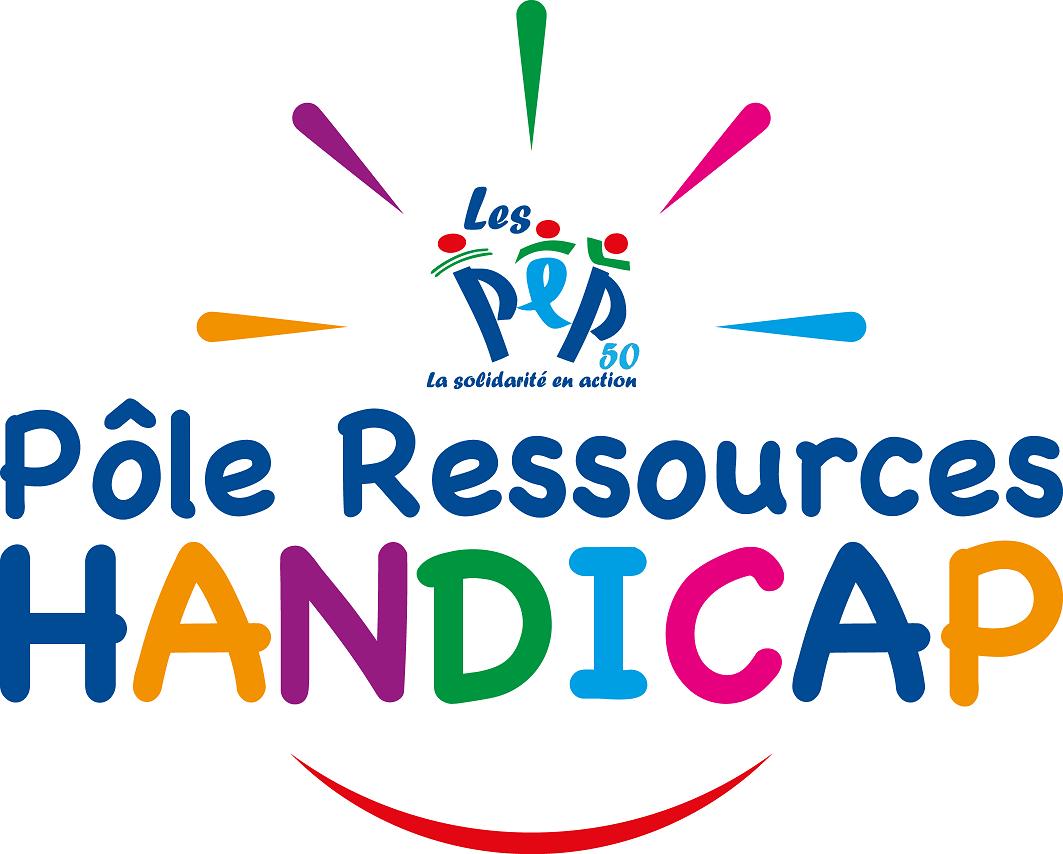 PEP Pôle Ressources Handicap